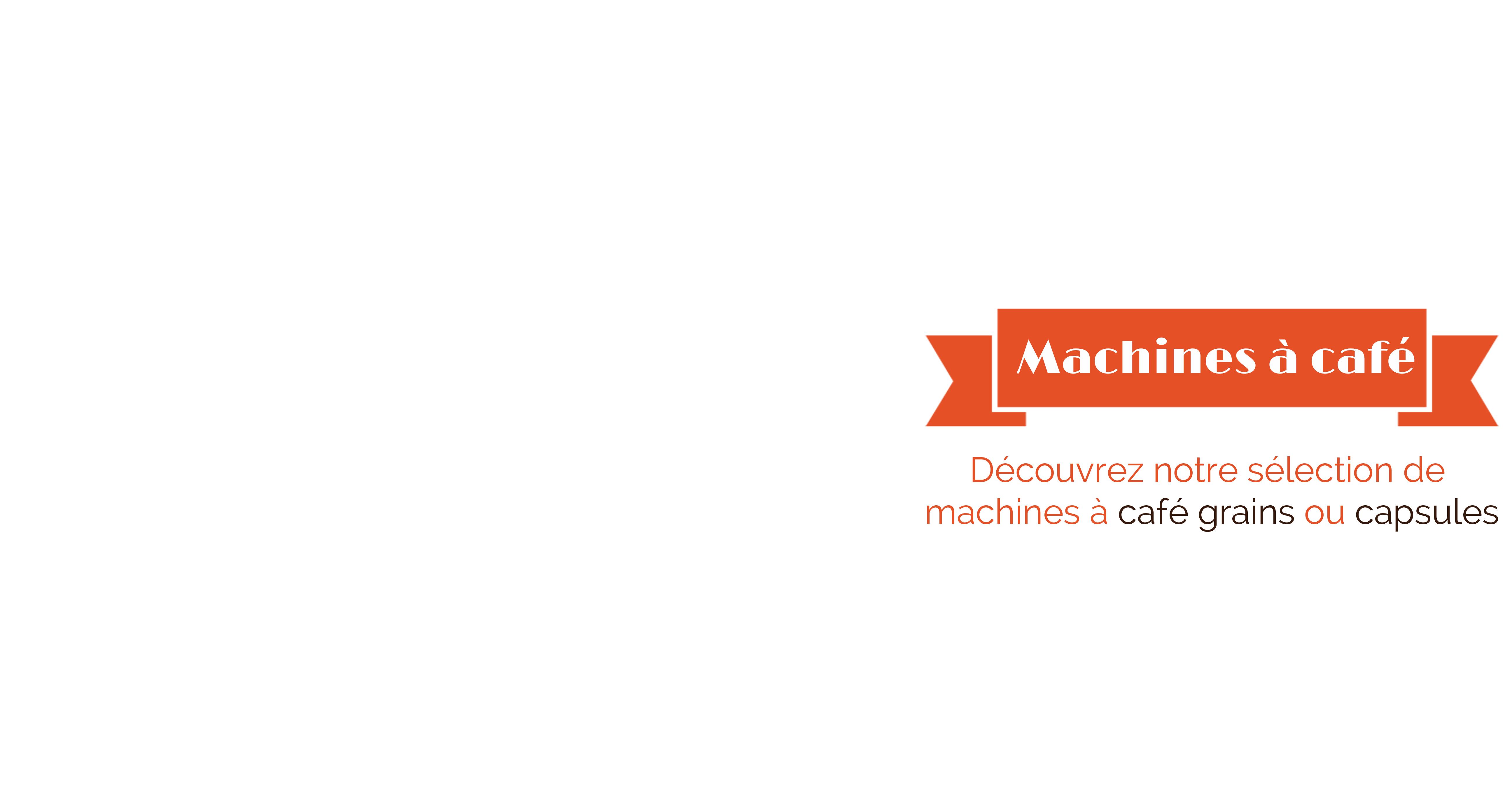 Machines à café 2ad en Alsace, Lorraine et Franche-Comté