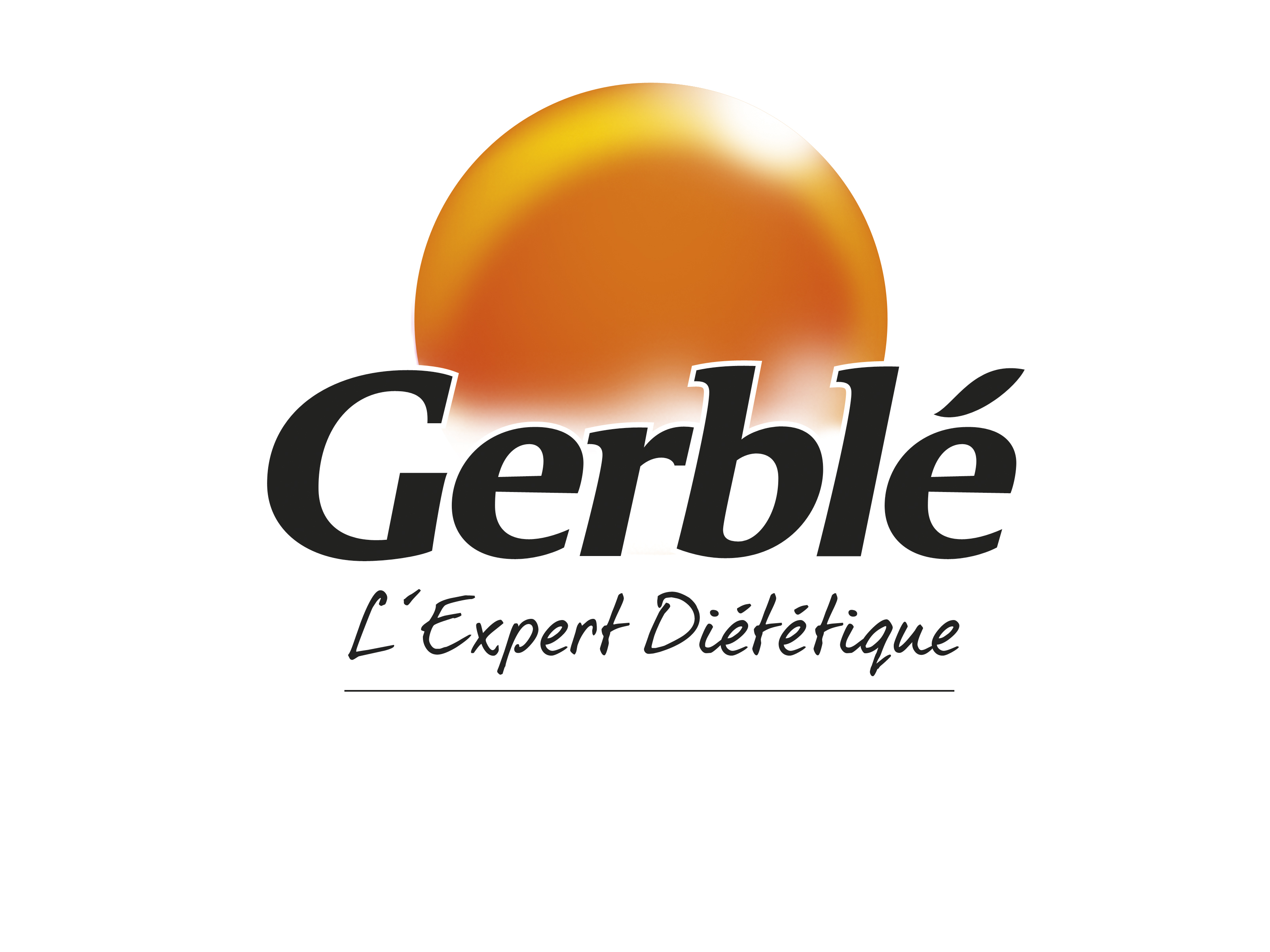 Gerblé feel good