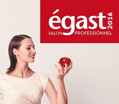 Salon Egast 2ad