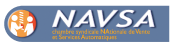 Certification Navsa 2ad