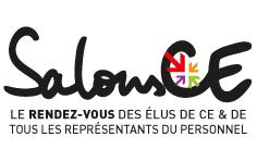 2ad au salon du CE 2017